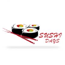 Sushi Days Bayilik