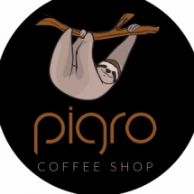 Pigro Coffee Bayilik