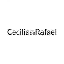 Cecilia de Rafael Bayilik