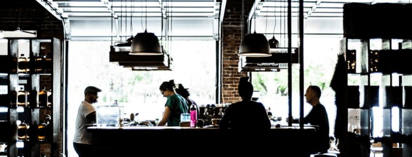 Müşteri Şikayetlerini Yeni İş Fırsatlarına Çevirin