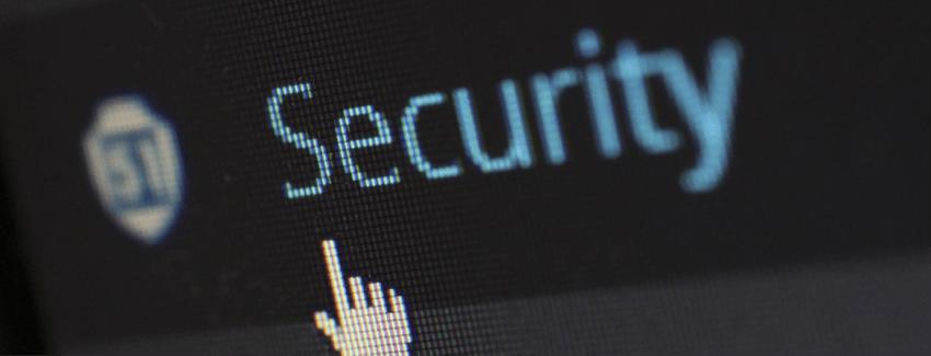 İşletmeniz Siber Saldırılara Karşı Güvenli Mi?