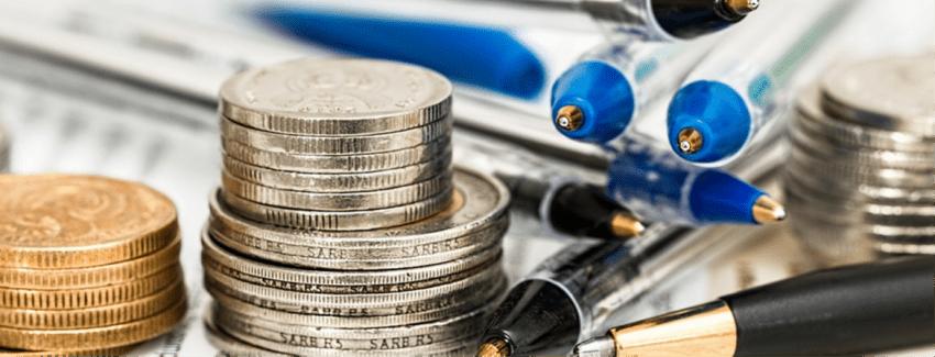 Birikiminizi değerlendirebileceğiniz en karlı yatırım araçları