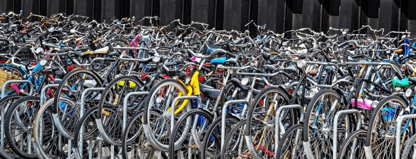 Bisiklet Bayilikleri Girişimcilerin İlgi Odağında!