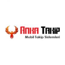 Anka Mobil Bilgi ve İletişim Teknolojişleri