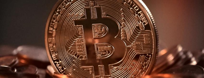 Bitcoin Nedir, Avantajları ve Dezavantajları