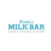 Brodher's milkbar bayilik