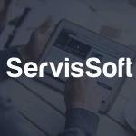 ServisSoft bayilik