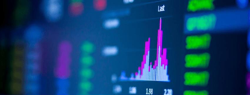 Borsa Yatırımı Nedir ve Nasıl Yapılır?