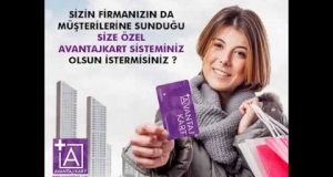 AVANTAJKART ÜYE İŞYERİ SUNUMU-2