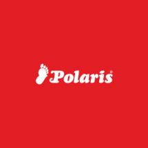 Polaris Bayilik