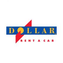 Dollar Rent A Car Bayilik