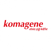 Komegene Çiğ köfte bayilik ilanı için bağlantı butonu
