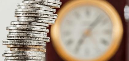 Vadeli Mevduat Yatırımı Yapmak İsteyenler Nelere Dikkat Etmeli?