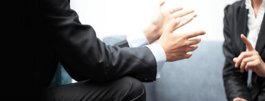 Satışlarınızı Arttıracak İkna Yöntemleri