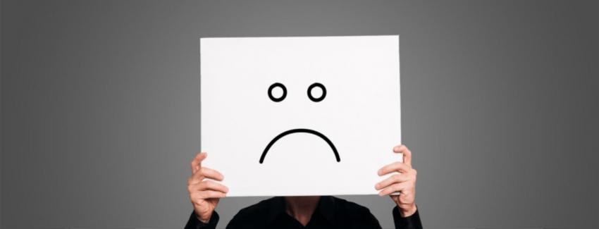 Bayilikler Neden Başarısız Oluyor?