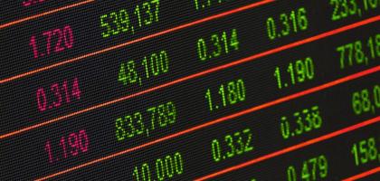 Hisse senedi yatırımı düşünenler için kısa, orta ve uzun vadeli strateji önerileri