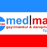 MED/MAX  Türkiye Bayilik