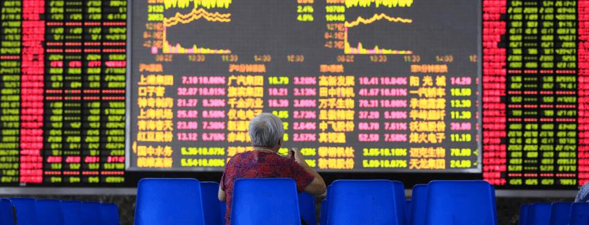 Sınırlı yatırım bütçesine sahip küçük yatırımcılar için borsa yatırımı önerileri