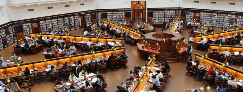 Üniversiteden Yeni Mezun Olanlar Nasıl Yatırım Yapabilir?