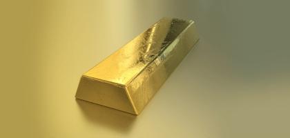 Altın'a Geri Dönüş