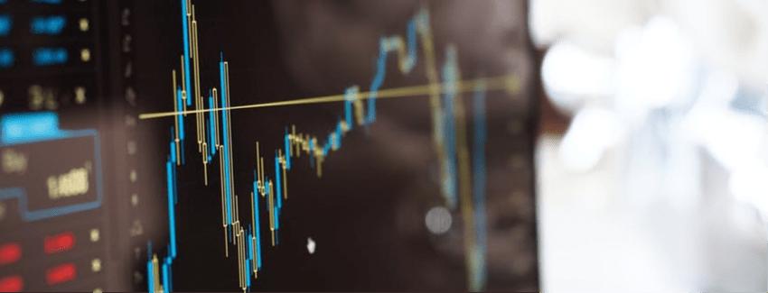 Borsa Terimi Olarak Spekülasyon Nedir?