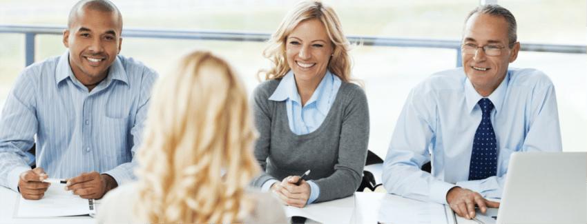 İşe Alımlarda ve Devamında En İyileri Seçmenize Yardımcı Olacak Tavsiyeler