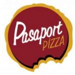 Pasaport Pizza Bayilik