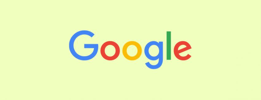 Google, En İyi Ekipleri Oluşturmanın Sırrını Buldu!