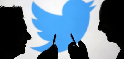 Twitter Üzerinden Rakiplerinizin Müşterilerini İşletmenize Çekin