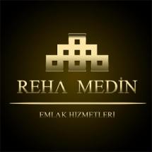 Reha Medin
