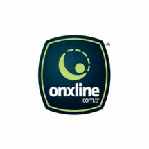 Onxline Ödeme Bayilik