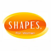 Shapes For Women Bayilik
