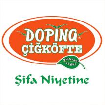 Doping Çiğköfte