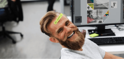 İşletmenizi Çalışanlar İçin Mutlu Bir Yer Yapmanın Yolları
