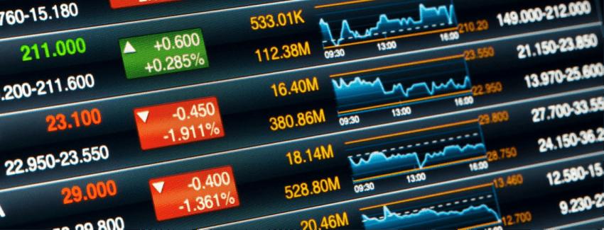 Küçük Yatırımcılar İçin Hisse Senedi Önerileri