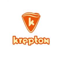 Krepton Bayilik