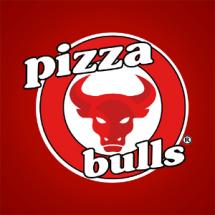 Pizza Bulls  Bayilik