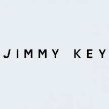 JIMMY KEY Bayilik