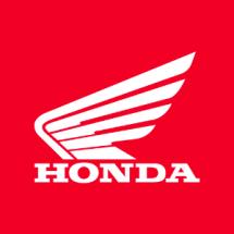 Honda Bayilik