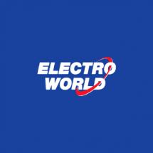 Electroworld Bayilik