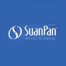 SuanPan Mental Bayilik