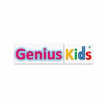 Genius Kids Bayilik