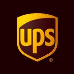 UPS Bayilik