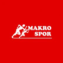 Makrospor Bayilik