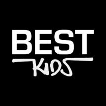 Best Kids Bayilik