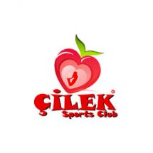 Çilek Sports Club