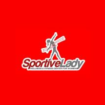 Sportive Lady Bayilik