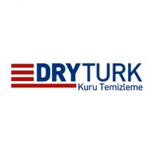 Dry Türk Bayilik