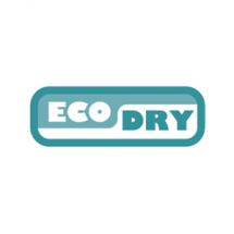 Eco Dry Bayilik