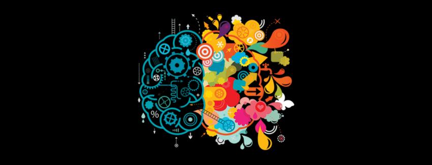 Beyninizi Harekete Geçirecek 5 Yöntem